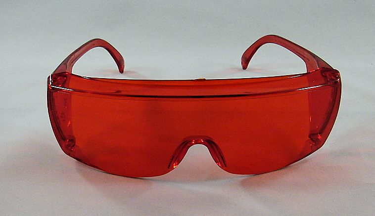 3020E UV Protective Glasses