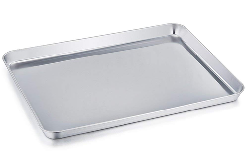UV Curing Tray - Large UV4269