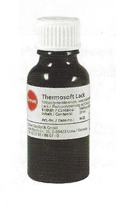 Thermosoft UV Lacquer-3